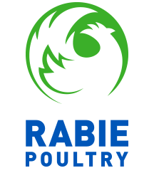 rabie-poultry