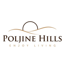 Poljine-Hills