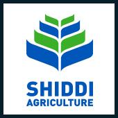 Shiddi Agriculture