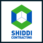 Shiddi Contracting