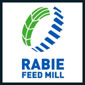 Rabie Feed Mill