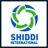 Shiddi International