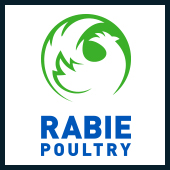 Rabie Poultry