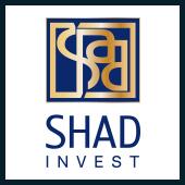 Shad Invest